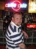 2010 egyeb kepek 30