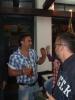 2011 beer festival 13