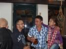2011 beer festival 14