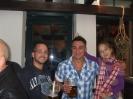 2011 beer festival 15