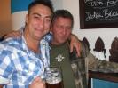 2011 beer festival 19