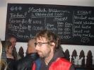 2011 beer festival 22