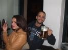 2011 beer festival 24