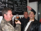 2011 beer festival 29