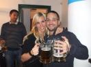 2011 beer festival 7