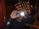 2011 egyeb kepek 12