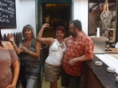 2011 the rugo party 11