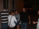 2011 the rugo party 22