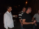 2011 the rugo party 24