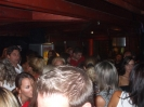 2011 the rugo party 25