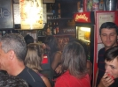 2011 the rugo party 27