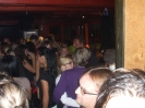 2011 the rugo party 29