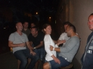 2011 the rugo party 2
