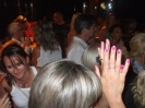 2011 the rugo party 30