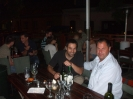 2011 the rugo party 4