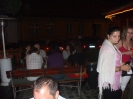 2011 the rugo party 5