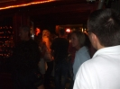 2011 the rugo party 6