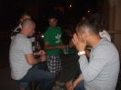 2011 the rugo party 9